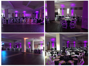 Thumb natchez party lighting