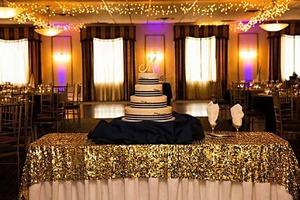 Thumb nj wedding lighting rental sm