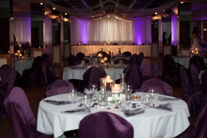 Thumb_purple-wedding-reception-lighting