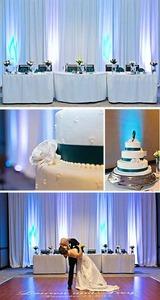 Thumb_richmond_va_wedding_lighting
