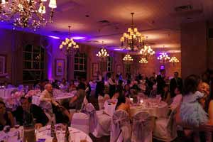 Thumb wedding lighting example photo 2