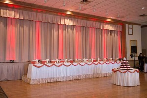 Thumb_wedding_reception_head_table_lighting