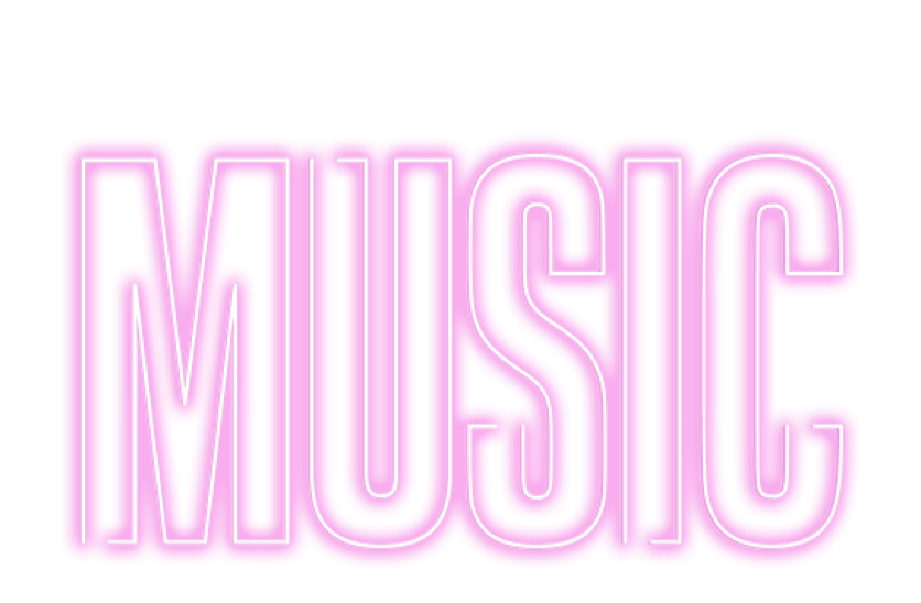 Eventbrite Music Blog - Power to the Independents