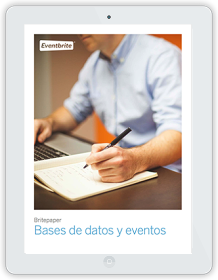 Base de datos y eventos