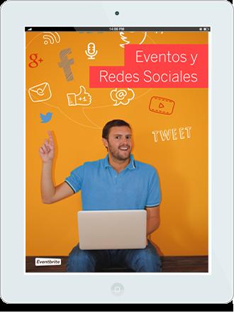 Los eventos como una acción clave en tu estrategia de marketing