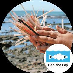 Heal the Bay