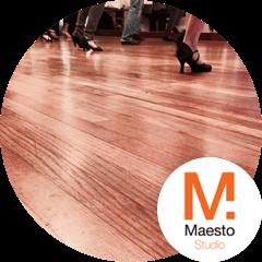 Maesto Studio