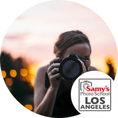 Samy's Photo School