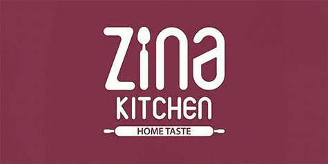 The King's day by Zina's kitchen