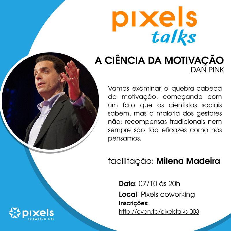 PixelsTalks.003.jpg