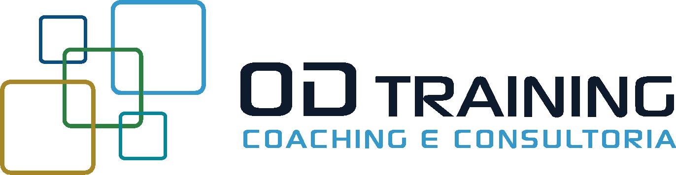 Logo OD TRAINING - Coaching e Consultoria Fundo Transparente.png