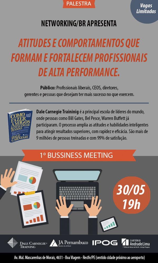 Primeiro Business Meeting-ajuste2.jpg