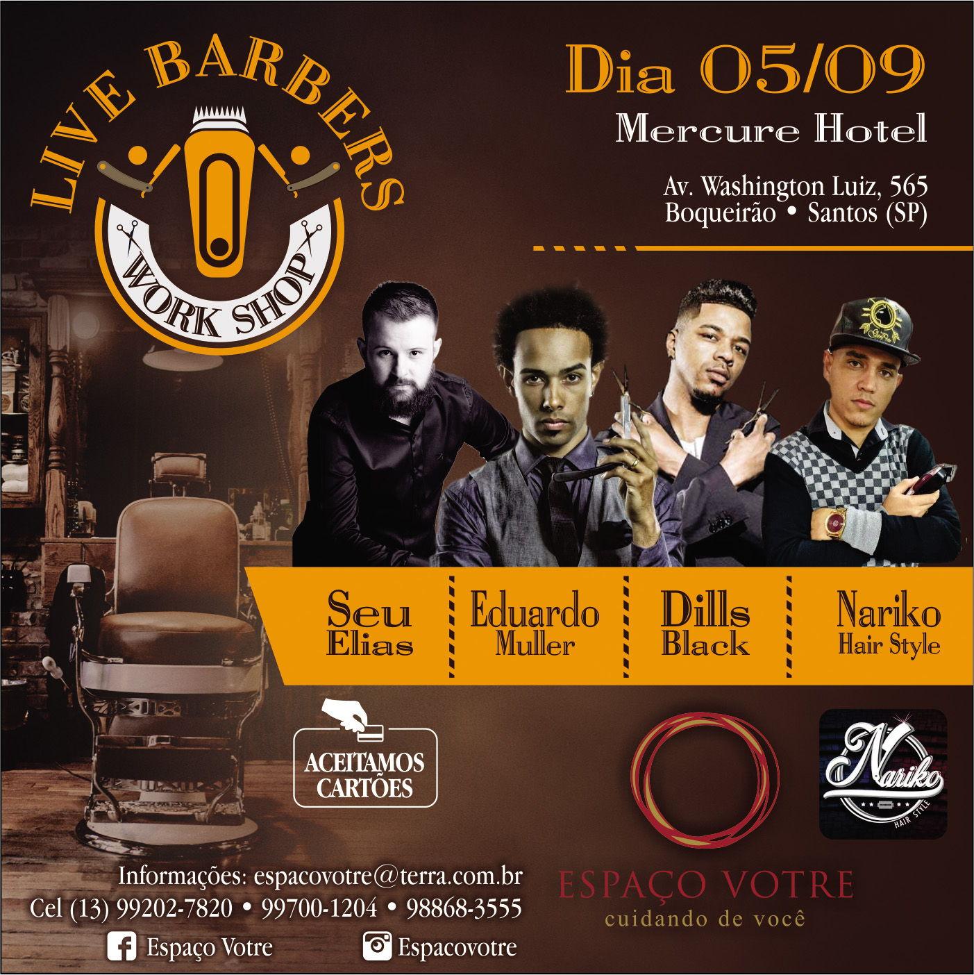 Post Live Barber - 4B.jpg
