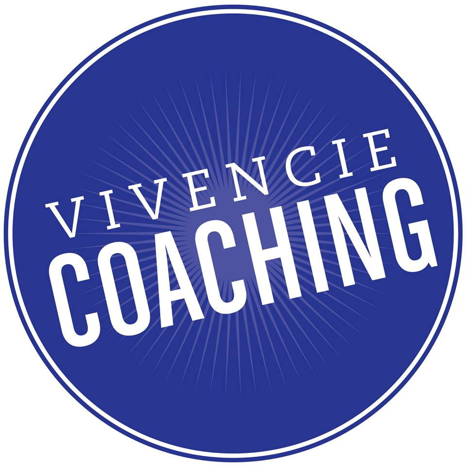Vivencie Coaching.jpg