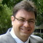 Ricardo Peters.jpg
