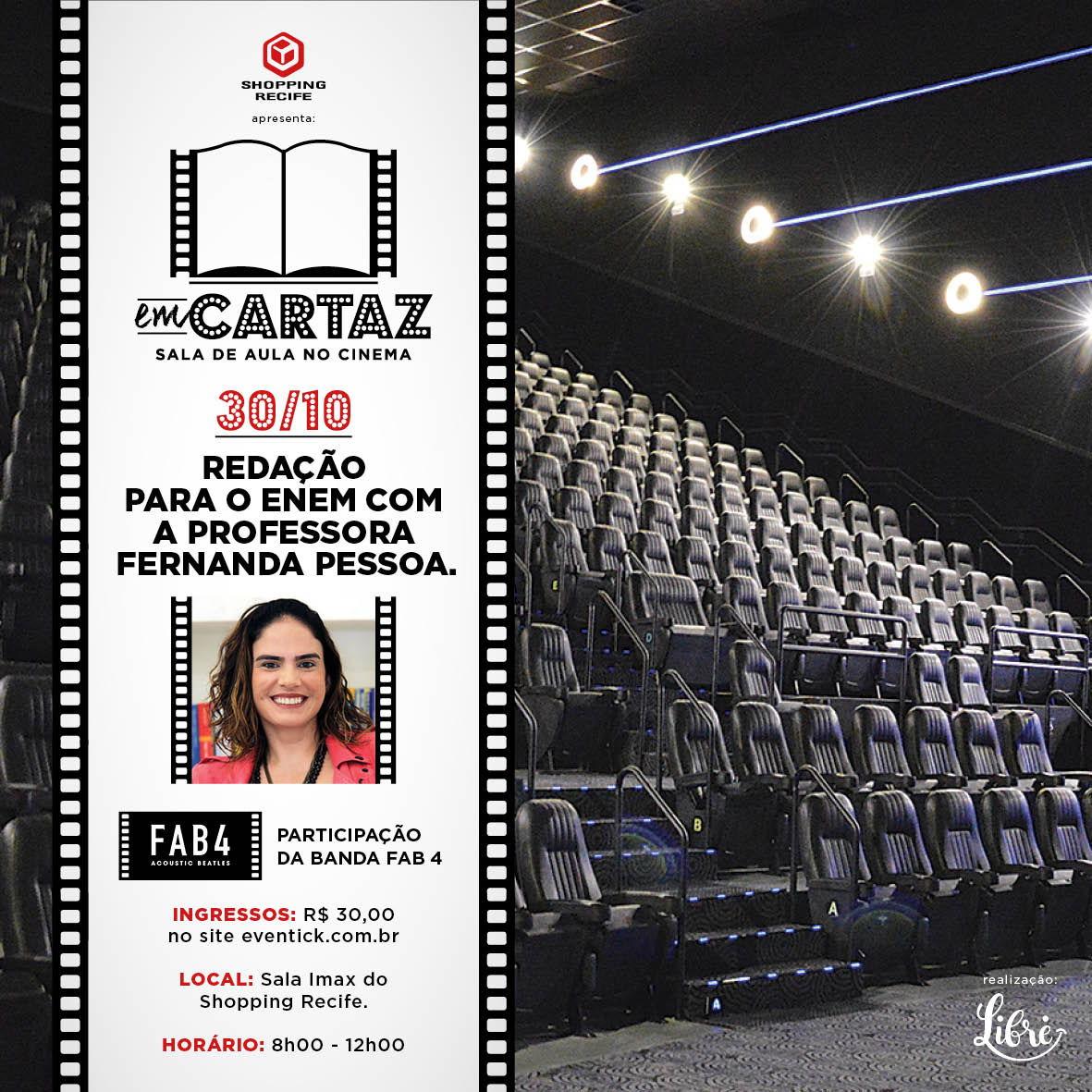 Insta Cinema.jpg