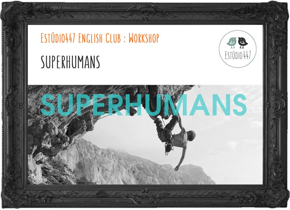 Superhuman-poster-1000px.jpg