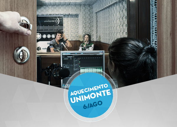 687.2_UNIM_Aquecimento-Unimonte_email-mkt_01.jpg