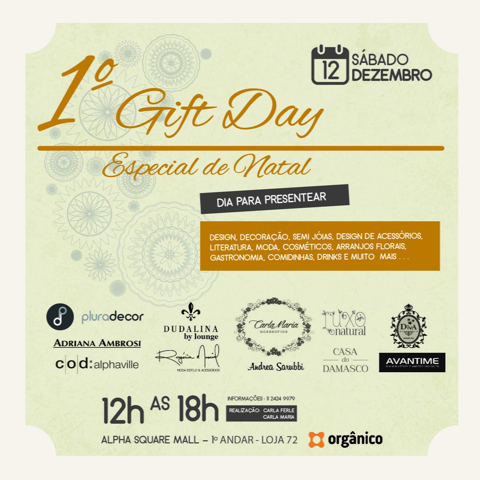 Divulgação- Gift Day-01.jpg