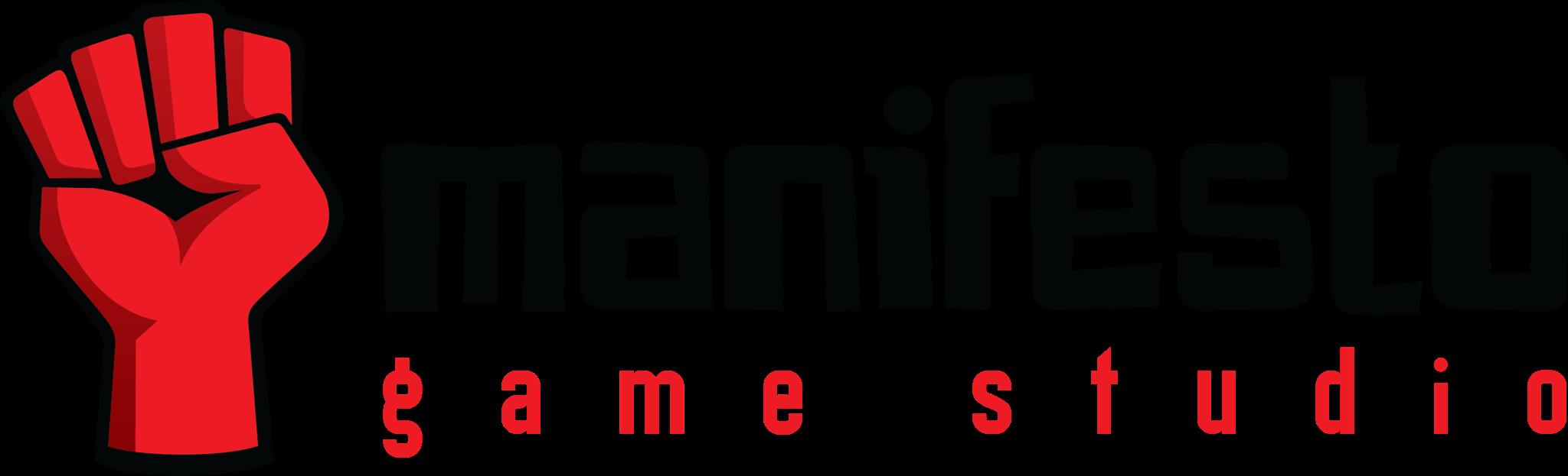 patrocínio-manifesto.png