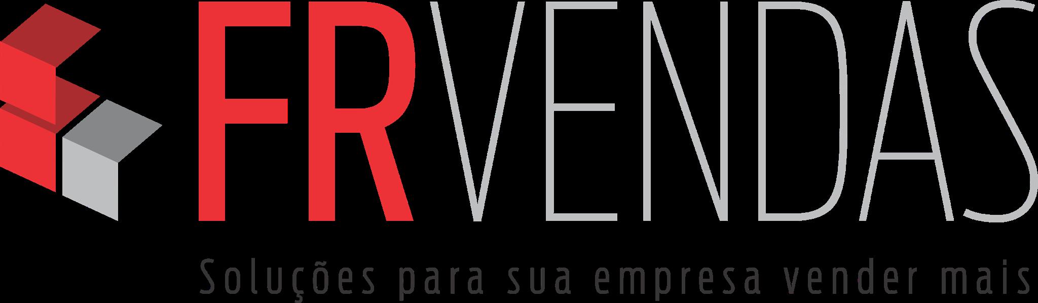 Logo FRVendas ALTA.png