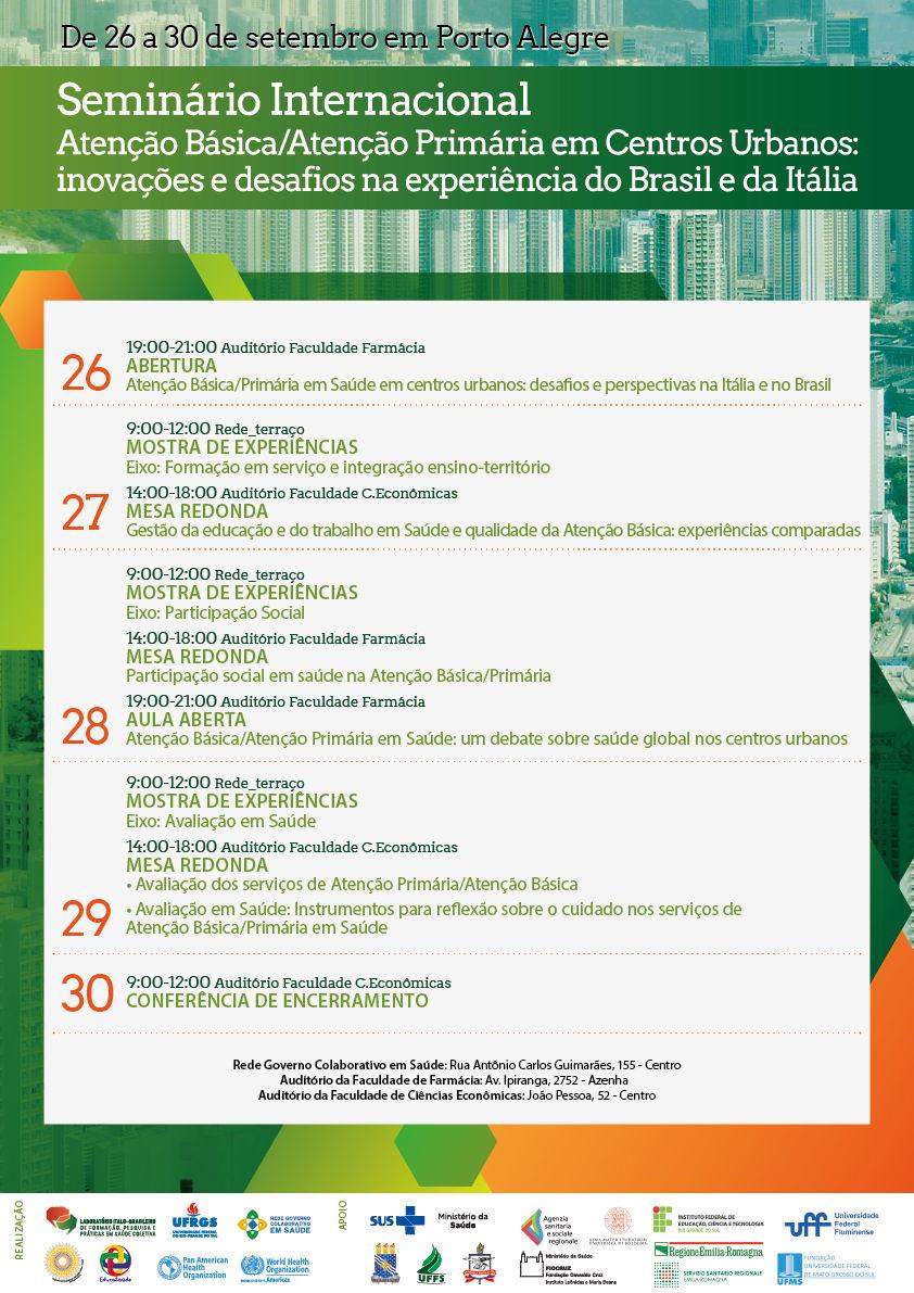 seminario_italo_bras-programaResumo (1).jpg