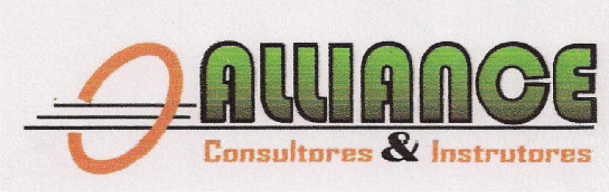 logo alliance.jpg