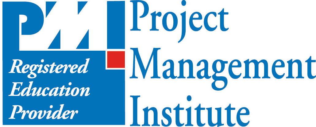 Logo REP.jpg