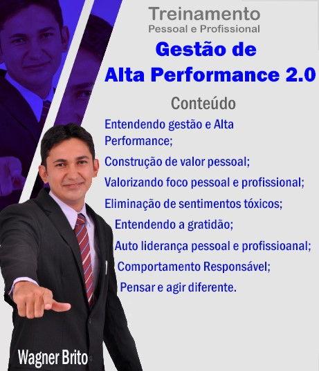 Conteúdo Gestão de alta performance 2,0.jpg