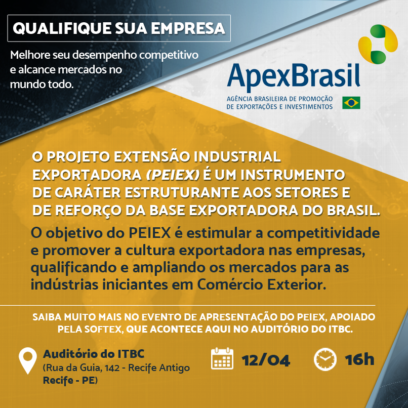mural-Convite-Evento-PEIEX.png
