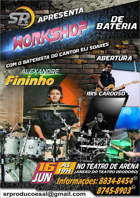 Workshop com Alexandre Fininho (2).jpg