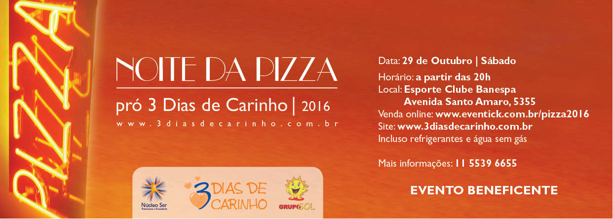 Pizza2016 Convite Parcial.png