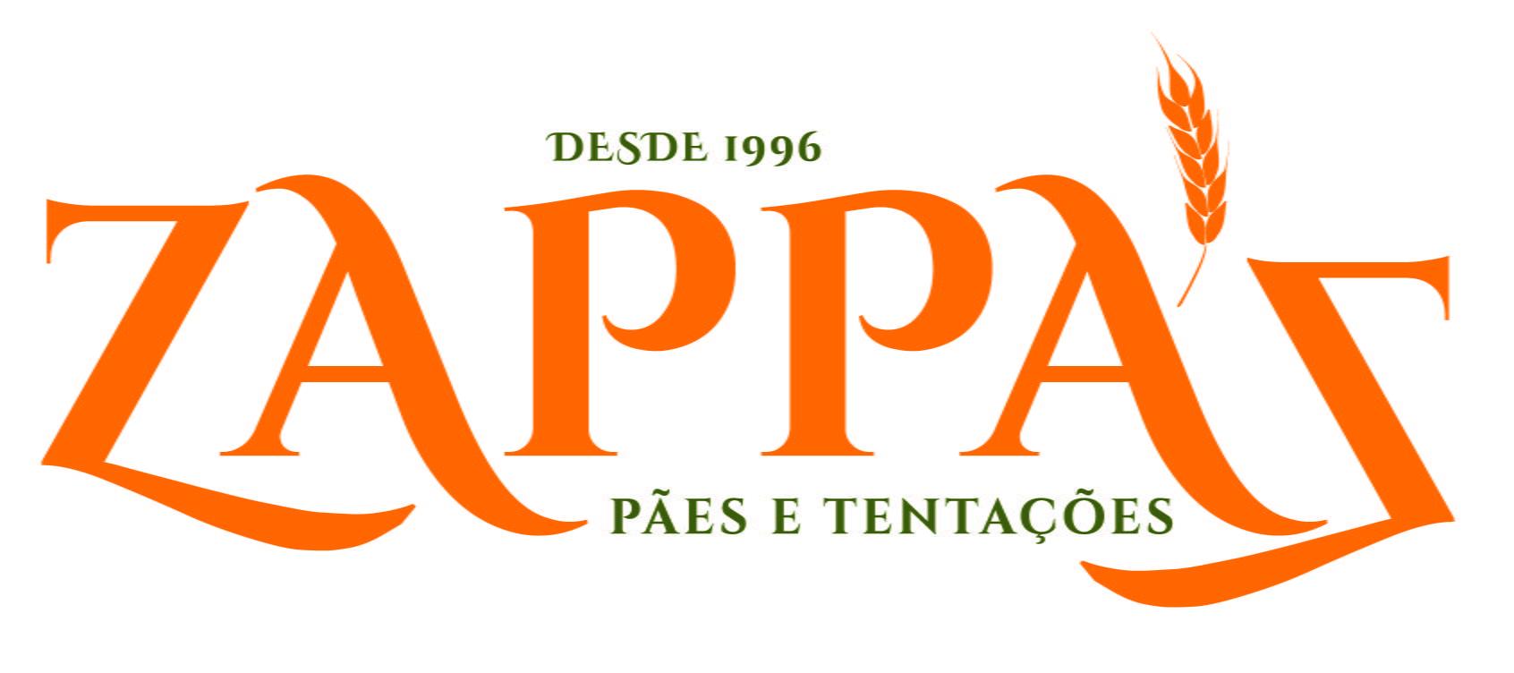 logo_zappas-versao-1-CMYK.jpg