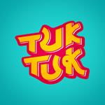 Logo Tuk.png