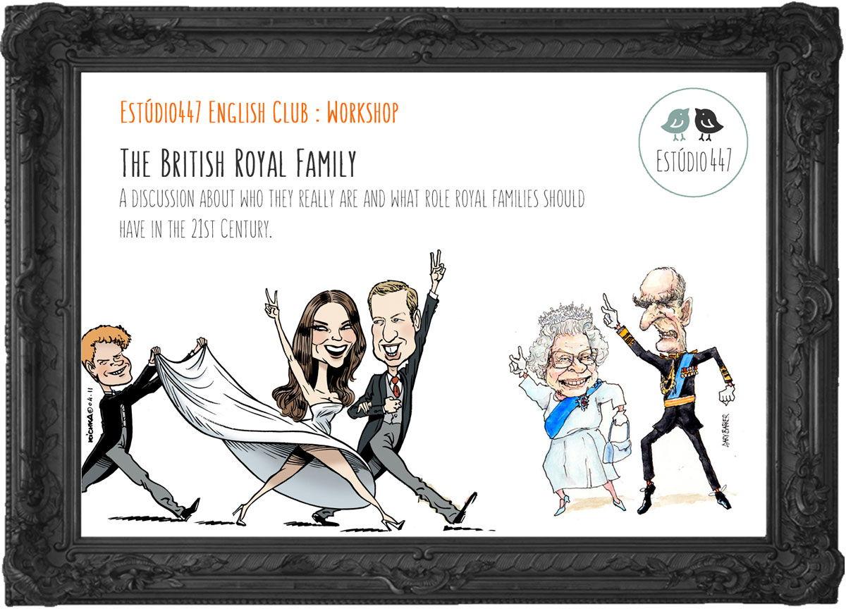 British-Royal-family-workshop-Posters-1200px.jpg