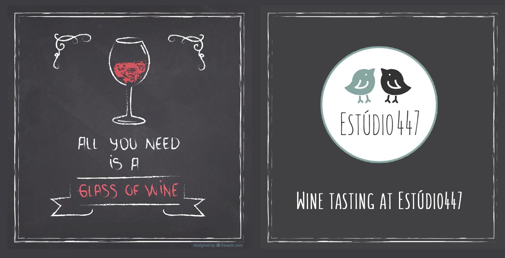 WINE TASTING AT ESTUDIO447 -glass.jpg