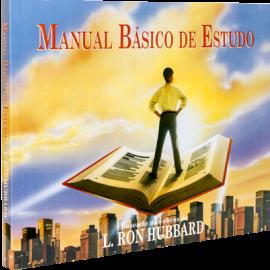 manual-basico-de-estudos.png