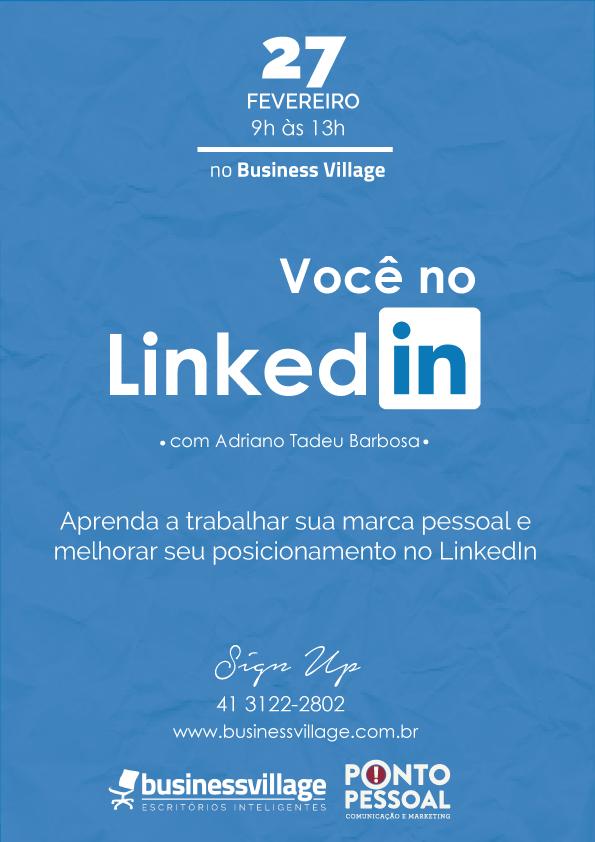 workshop-Linkedin.png