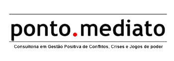 logo_ponto_trans.png