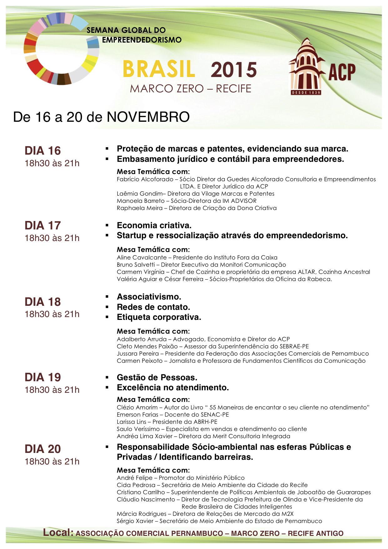 Programa ACP Semana Empreender.jpg