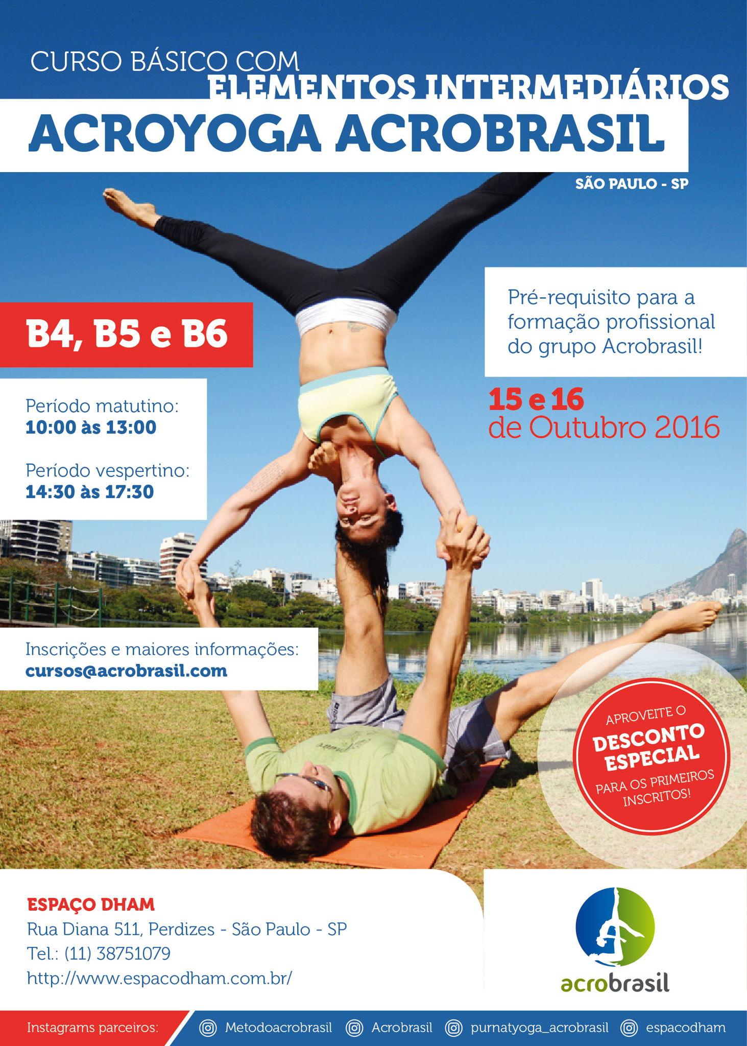 10 flyer_sao_paulo_15e16-10-01.jpg