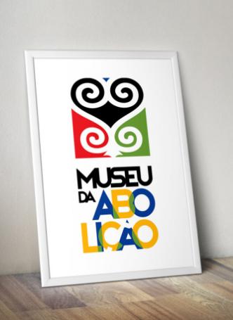 curinga-comunique-museu-da-abolicao.png