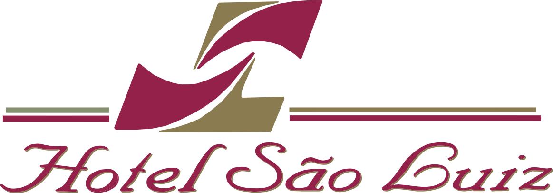 Hotel_Sao_Luiz.png
