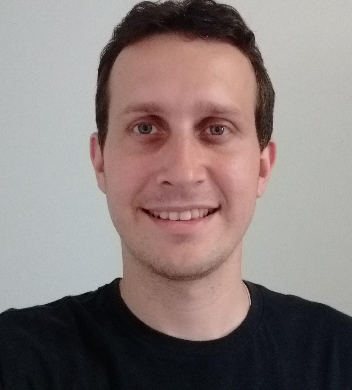 Filipe Cordeiro - Introdução à Robótica com Arduino.jpg
