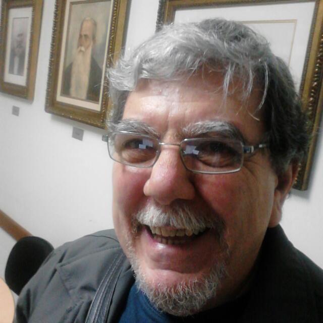 Ricardo Ibri foto perfil.jpg