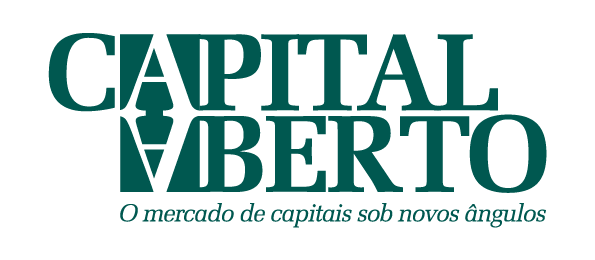 logo-capital aberto.png