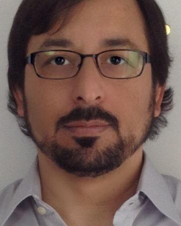 Sérgio Itamar.jpg