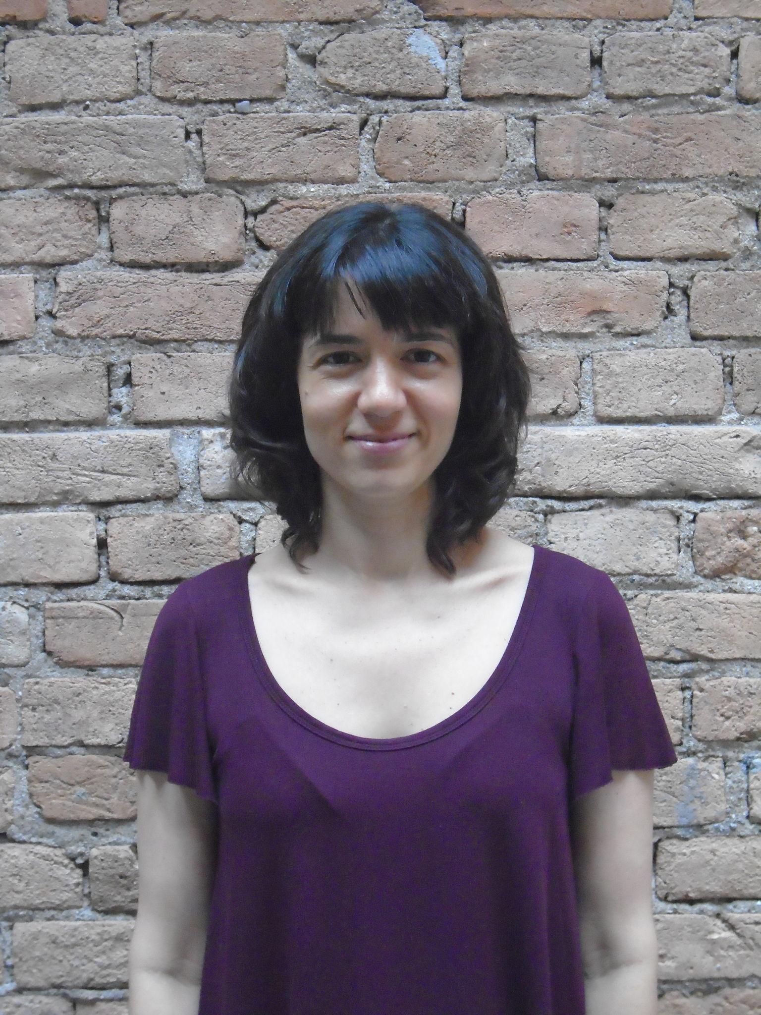Gabriela Aidar.JPG