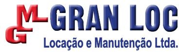 Gran Loc.png