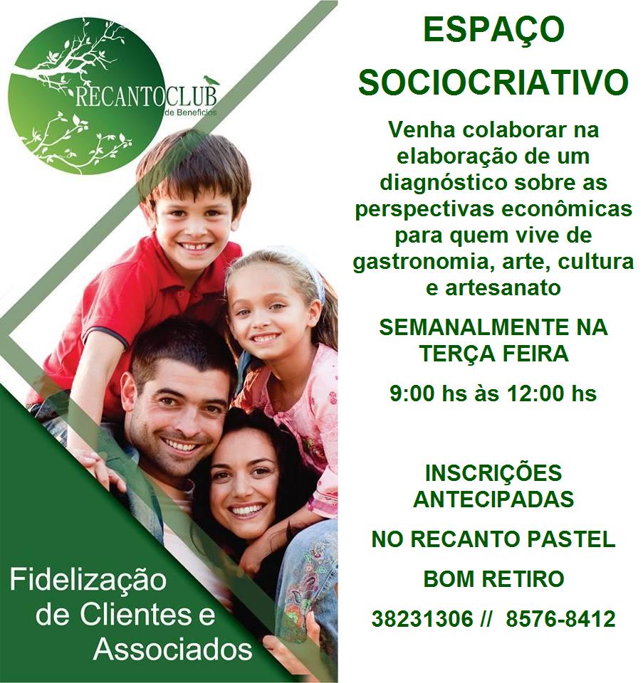ESPAÇO SOCIOCRIATIVO.png